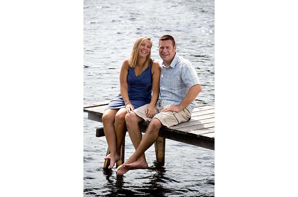 engagement-portrait-lake-fairlee-vt-003