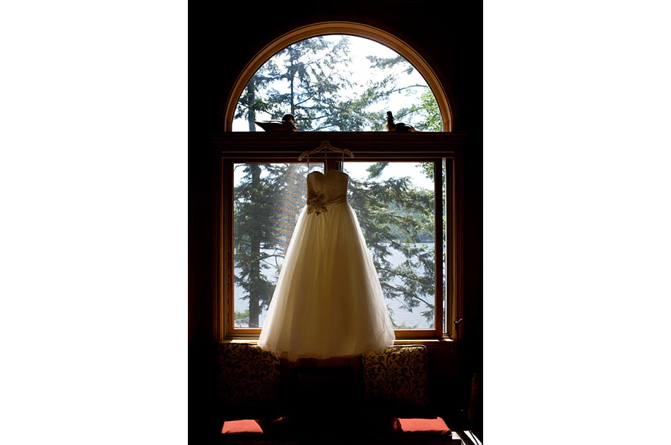 wedding-quechee-inn-marshland-farm-vt-002