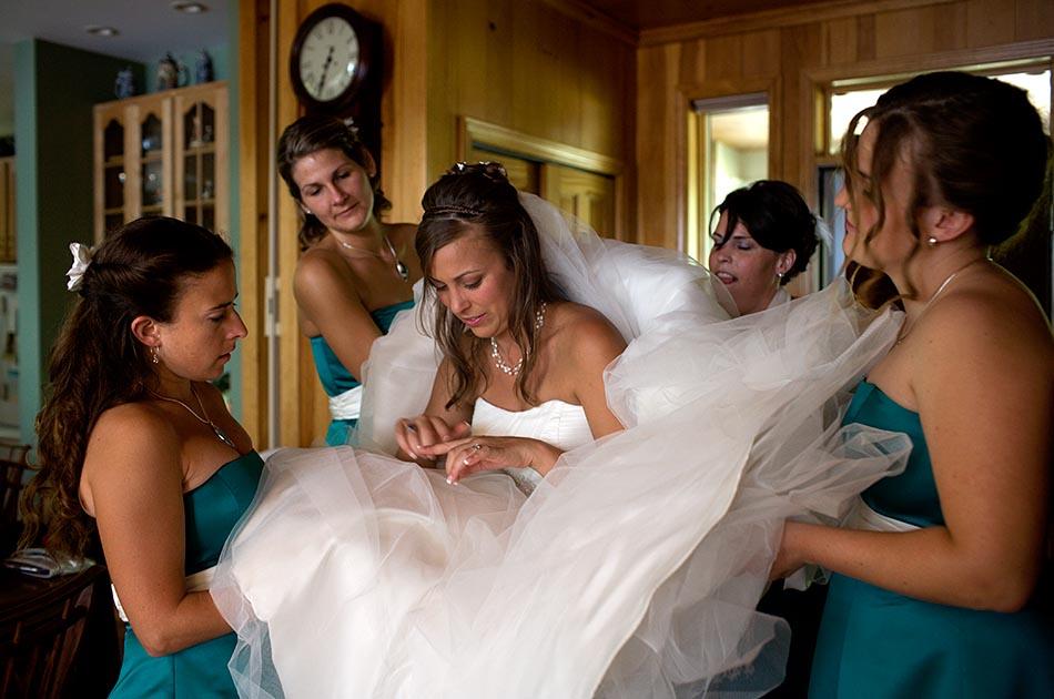 wedding-quechee-inn-marshland-farm-vt-003