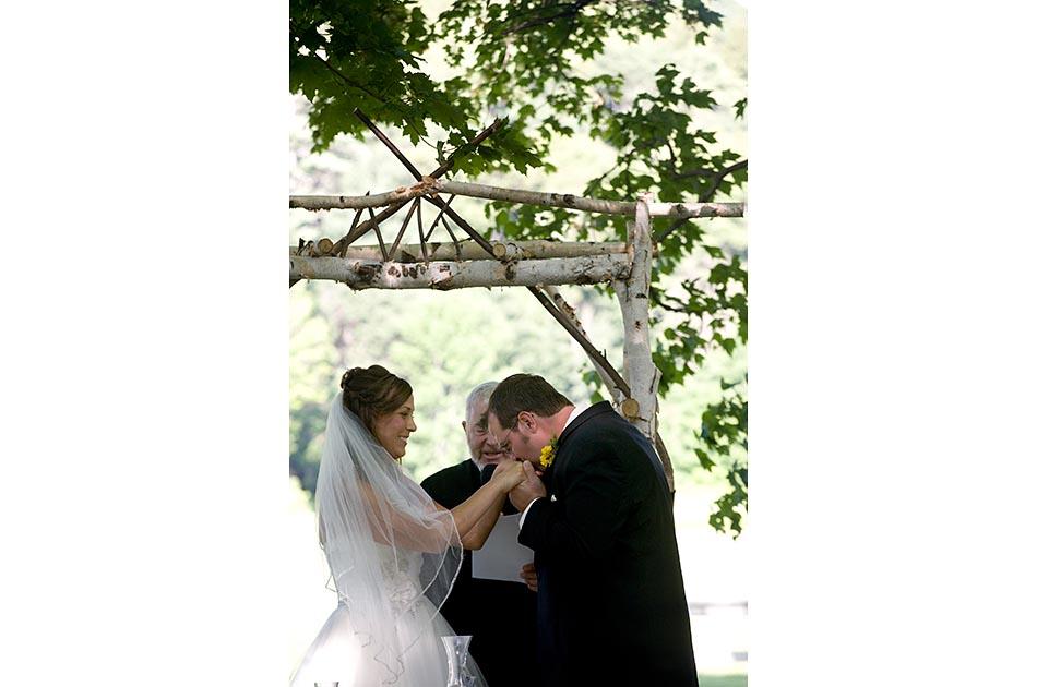 wedding-quechee-inn-marshland-farm-vt-005