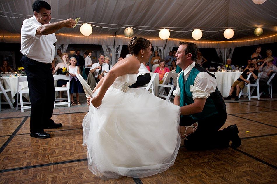 wedding-quechee-inn-marshland-farm-vt-007