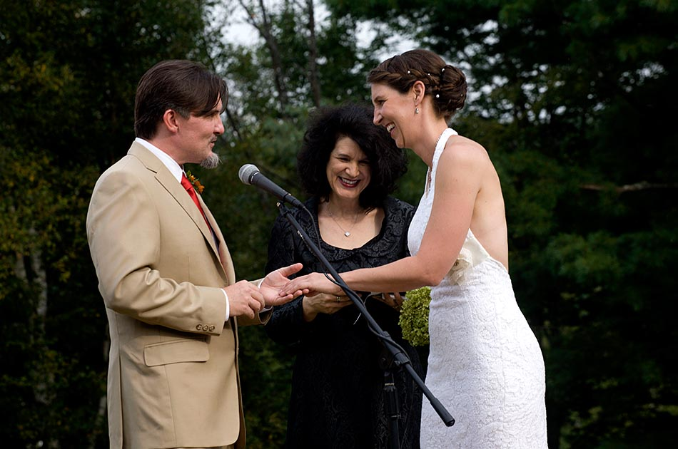 bethany-birches-wedding-plymouth-vt-003