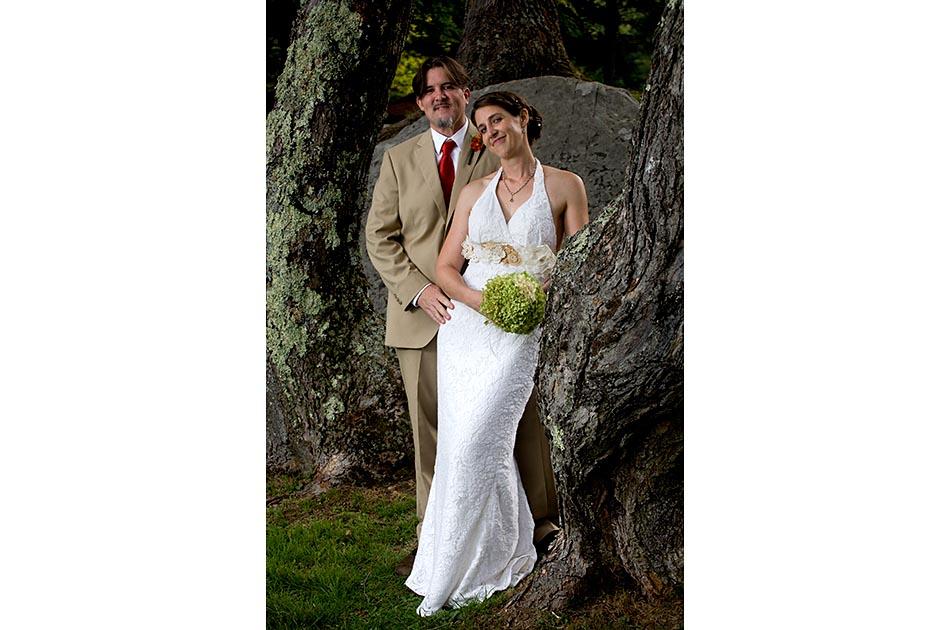 bethany-birches-wedding-plymouth-vt-005