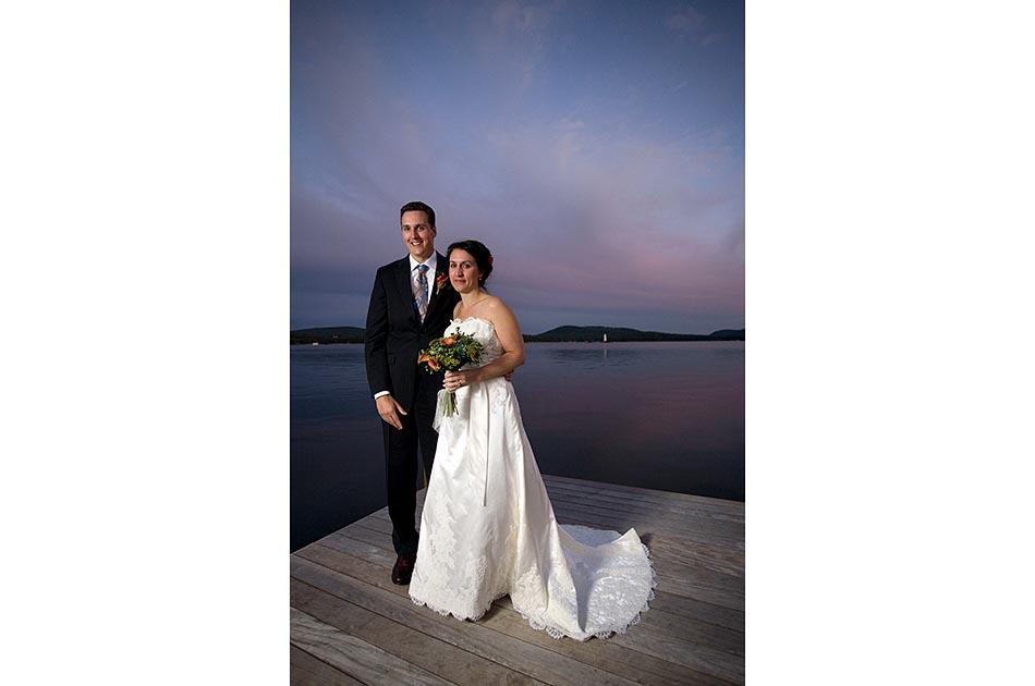 lake-sunapee-nh-wedding-001