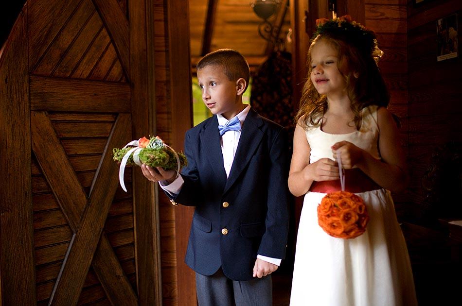 lake-sunapee-nh-wedding-003
