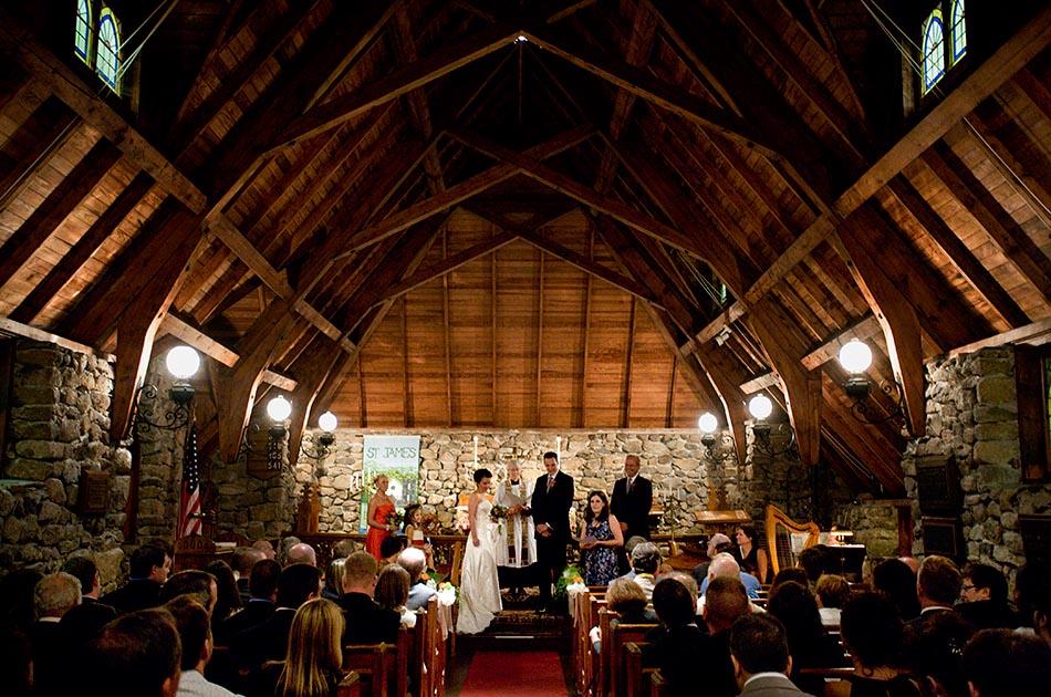 lake-sunapee-nh-wedding-004