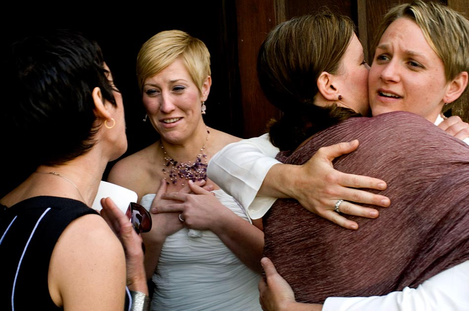 wedding-same-sex-marriage-woodstock-vt