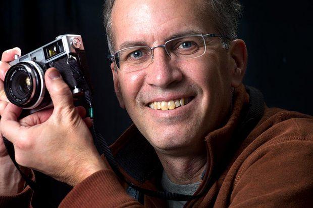 geoff-hansen-photographer