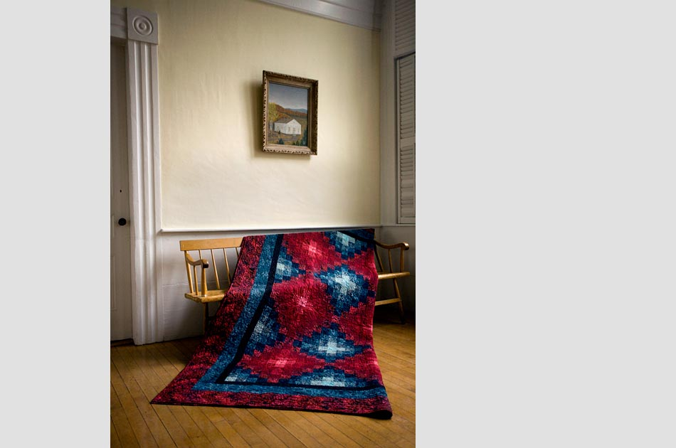 galton-quilt-teach-yourself-visually-quilting