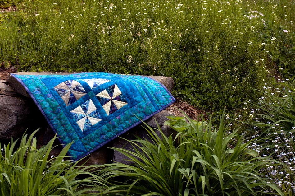 vallone-quilt-teach-yourself-visually-quilting