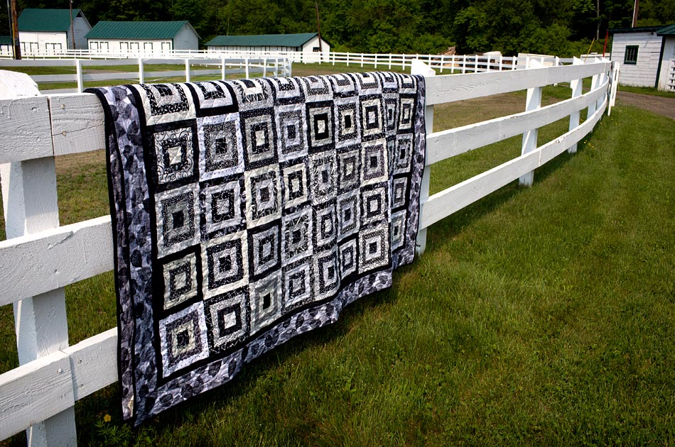 moreno-quilt-teach-yourself-visually-quilting