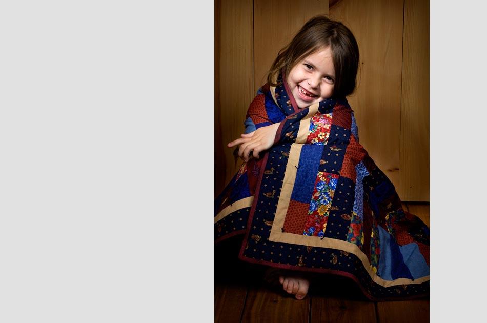 hakala-quilt-teach-yourself-visually-quilting