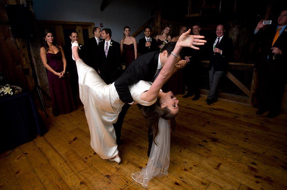 Hansen philley wedding