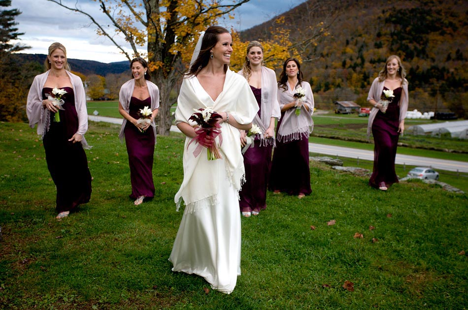 wedding-amee-farm-pittsfield-vt