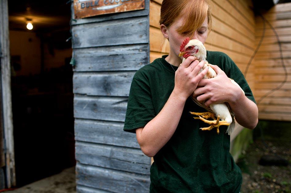fat-rooster-farm-royalton-vt