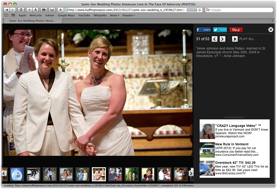 same-sex-wedding-woodstock-vt