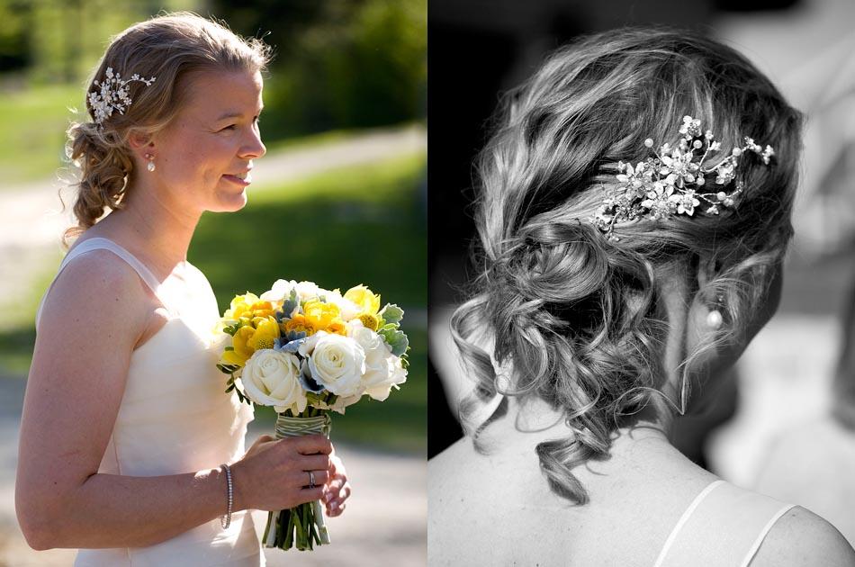 wedding-sugarbush-vt-002