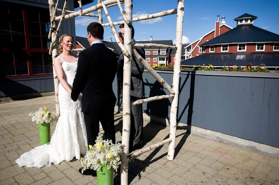 wedding-sugarbush-vt-003