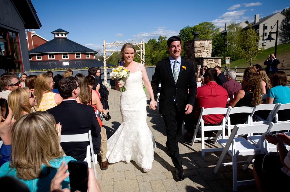 wedding-sugarbush-vt-005