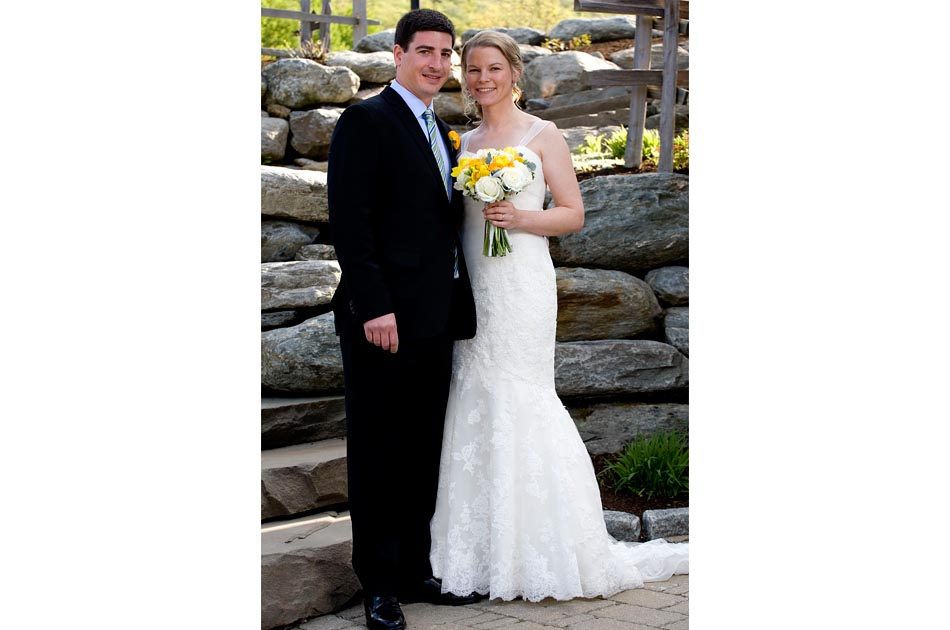 wedding-sugarbush-vt-006