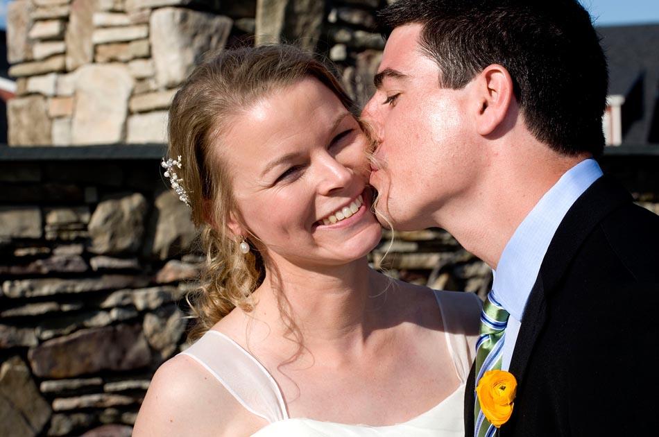 wedding-sugarbush-vt-007