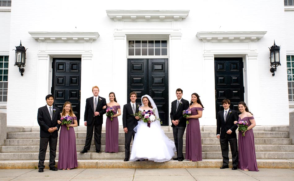 wedding-dartmouth-hanover-nh-001