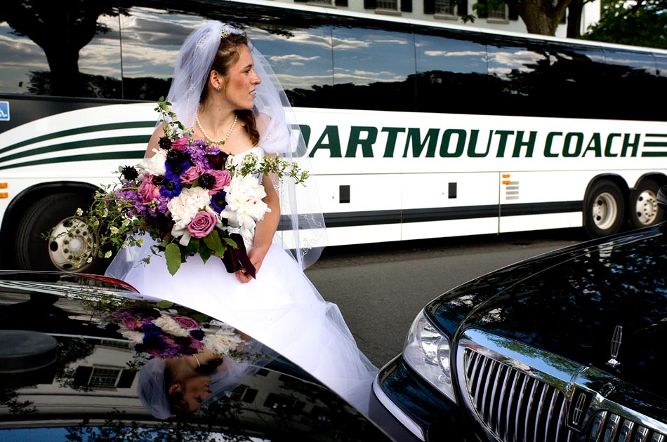 wedding-dartmouth-hanover-nh-002