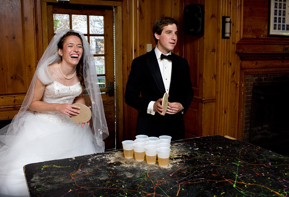 wedding-dartmouth-hanover-nh-003