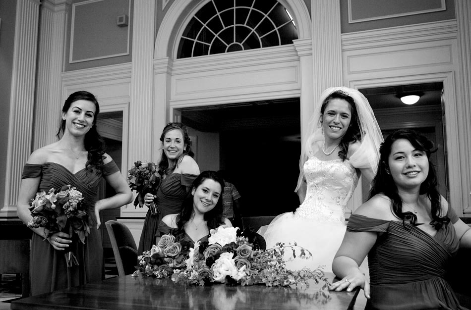 wedding-dartmouth-hanover-nh-004