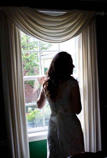 st-louis-wedding-004