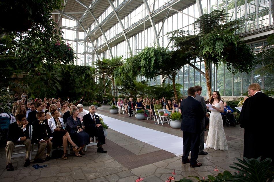 st-louis-wedding-006