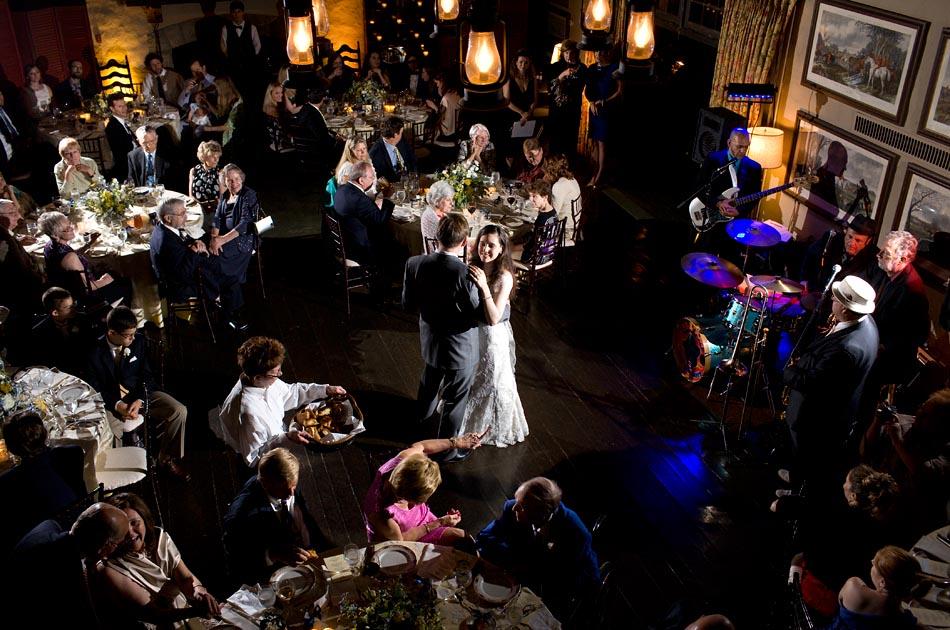 st-louis-wedding-008