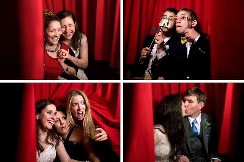 st-louis-wedding-010