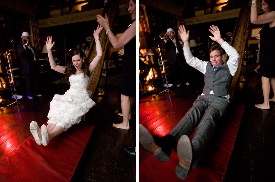 st-louis-wedding-011