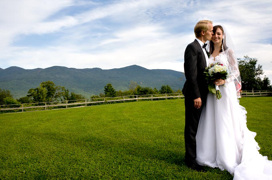 toad-hill-farm-franconia-nh-wedding-001
