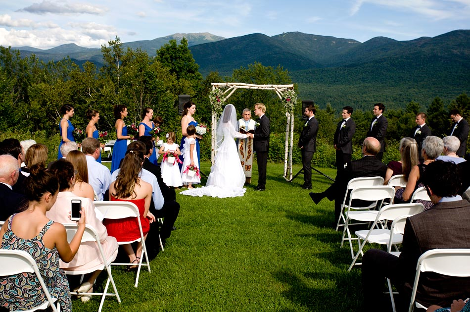 toad-hill-farm-franconia-nh-wedding-004