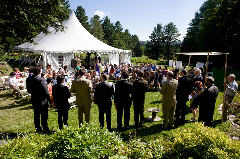 wedding-plainfield-vt-004