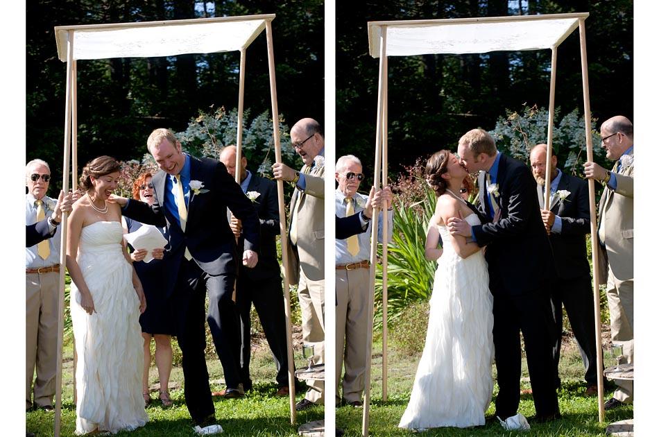 wedding-plainfield-vt-007