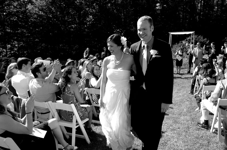 wedding-plainfield-vt-008