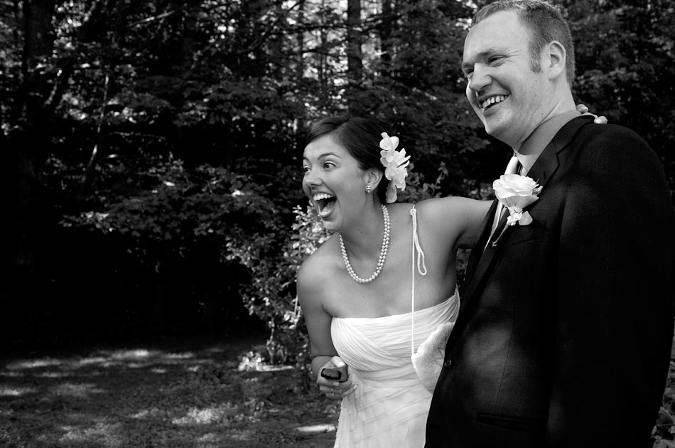 wedding-plainfield-vt-010