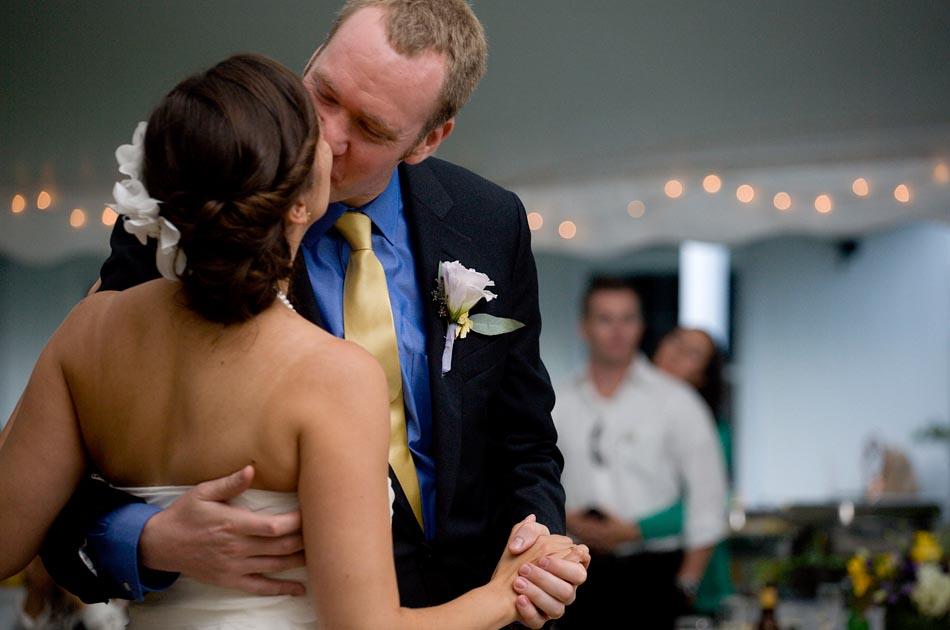 wedding-plainfield-vt-013