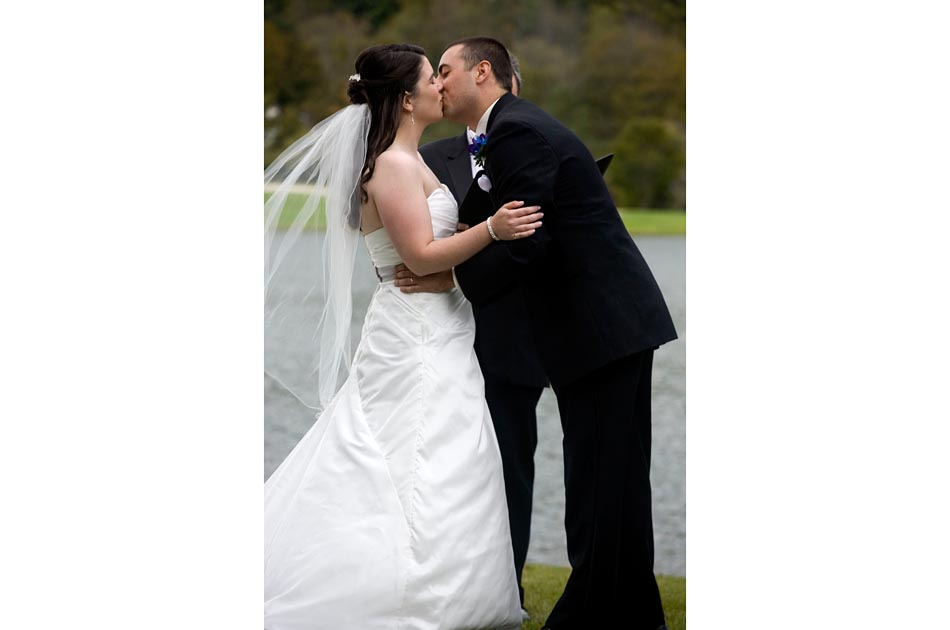 quechee-club-wedding-vt-007