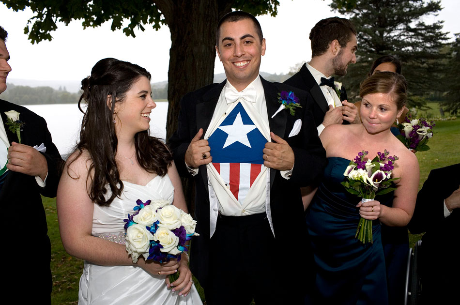 quechee-club-wedding-vt-009
