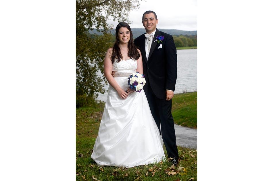 quechee-club-wedding-vt-013