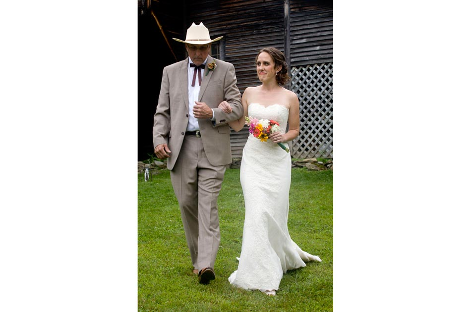 wedding-underhill-vt-004
