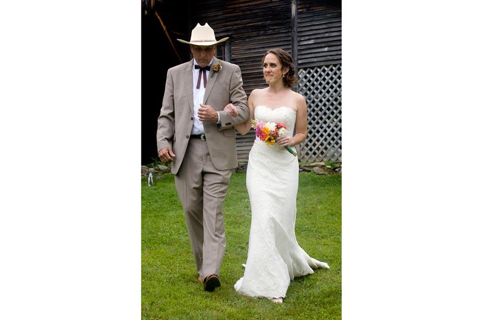 wedding-underhill-vt-004