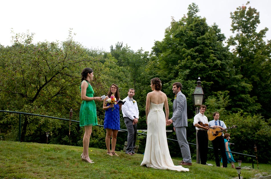 wedding-underhill-vt-005
