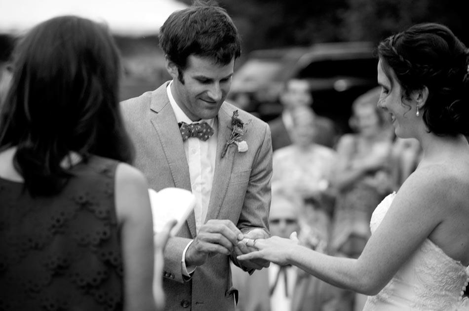 wedding-underhill-vt-006