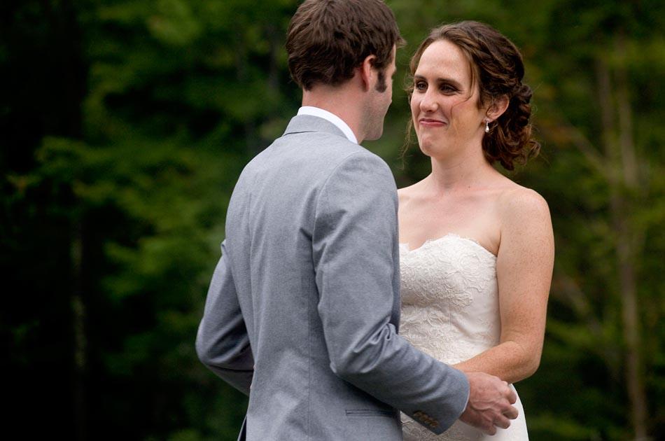 wedding-underhill-vt-007