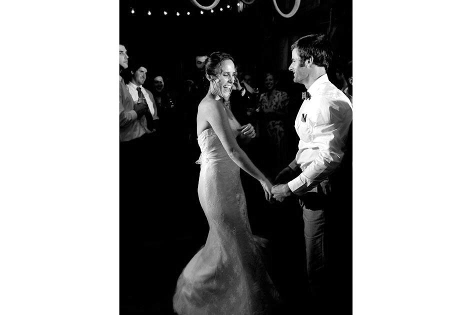 wedding-underhill-vt-013